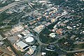 Huntsville Downtown Aerial (16603258252).jpg