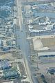 Hurricane Irene response efforts 110829-G-BD687-006.jpg
