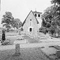 Husby-Sjuhundra kyrka - KMB - 16000200119381.jpg