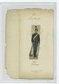 Hussar. 1763 (NYPL b14896507-90158).tiff