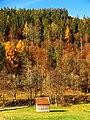 Hut With Shadow - panoramio.jpg