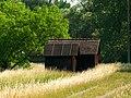 Huts - panoramio.jpg