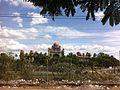 Hyderabad view.jpg