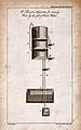 Hydraulics; diagrams showing water pressure. Engraving by Mu Wellcome V0024454ER.jpg