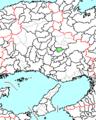 Hyogo Kurodasho-town.png