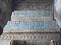 Hypostyle Hall of the Hathor Temple at Dendera (X).jpg