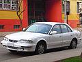 Hyundai Sonata 2.0 GLS 1996 (15023949781).jpg