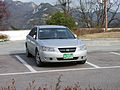 Hyundai Sonata N20 (Korea Domestic) - Flickr - skinnylawyer (1).jpg