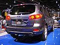 Hyundai santafe-2007washauto.jpg