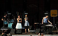 I-Wolf and The Chainreactions Donauinselfest 2014 46.jpg