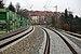 I12 620 Güterring Stötteritz–Anger.jpg