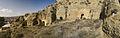 IAPH Casas cueva Purullena.jpg