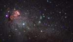 IC10 Optical and X-rays.png