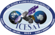 ICESat logo.png