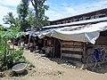 IDP Camp - panoramio.jpg