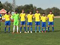 IFCPF Pre Paralympic Tournament Salou 2016 326.jpg