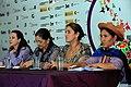 III Encuentro Latinoamericano y del Caribe de Mujeres Rurales (6967810449).jpg