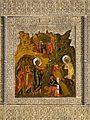 III Raising of Lazarus.jpg