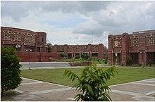 Lucknow - Wikipedia