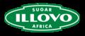 ILLOVO SUGAR AFRICA logo.png