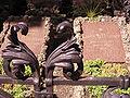 IMG 6614-Ostfriedhof-Baeumer.JPG