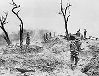 IND 003714 Battlefield on Scraggy Hill at Shenam.jpg