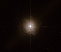 IRAS 19114+0002.png