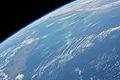 ISS-42 Cuba and the Bahamas.jpg