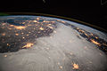 ISS-42 Great Lakes and Central United States.jpg