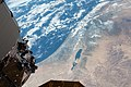 ISS062-E-140173 - View of Israel.jpg