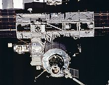 ISS after installation of S0 Truss element.jpg