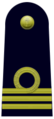 IT-Navy-OF2a.png