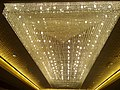 ITC GRAND CHOLA IN Chennai, ( A LUXURY COLLECTION HOTEL ) - panoramio (42).jpg