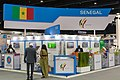 ITU Telecom World 2016 - Exhibition (22839306728).jpg