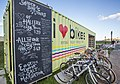 I Love Bikes (21280432663).jpg
