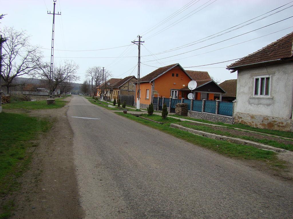 IacobiniAR (6).JPG