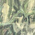 Iborfia-második-katonai-felmérés-térképe.jpg