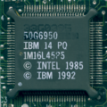 Ic-photo-IBM--50G6950--1M16L45P5--(386-CPU).png