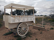 Ice Cream Cart.jpg