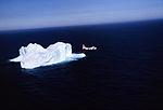 Ice patrol DVIDS1113962.jpg