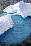 Icebergs Lemaire 2.jpg