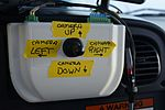 Icecam saves time, deicing fluid with infrared imaging 160209-F-WT808-052.jpg
