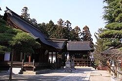 Ichinomiya asama-jinja.jpg