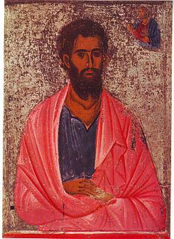 """Képtalálat a következőre: """"szent jakab aposTOL"""""""