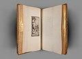Iconologie par Figures ou Traité complet des Allegoris MET DP-1393-001.jpg