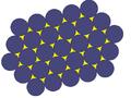 Icositetragon concave enneagon tiling.png