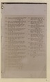 Identification Department, Calgary - Criminal Identification Book - 8 (HS85-10-38280-8) original.tif