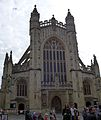 Iglesia de Bath.JPG