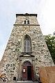 Iglesia de Nuestra Señora, Trondheim, Noruega, 2019-09-06, DD 42.jpg