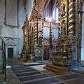 Iglesia de San Francisco, Oporto. Interior.jpg